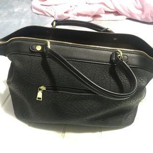 Susen Purse & Handbag